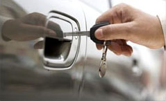 Locksmith Waxhaw